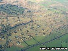 Broughton Moor