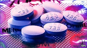 Questions over statin prescribing
