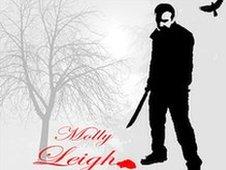 Molly Leigh EP cover