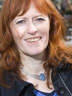 Anne-Sofie Roald