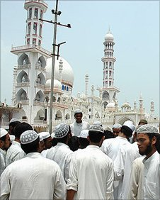 Darul-Uloom Deoband