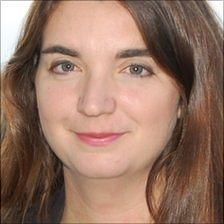 Catherine Veron