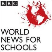 World News for Schools