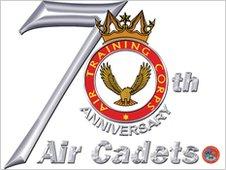 ATC 70th logo