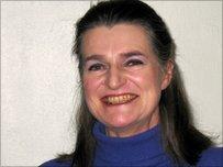 Caroline Duchet