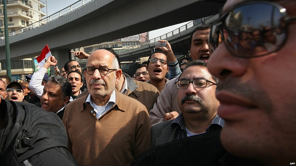 http://news.bbcimg.co.uk/media/images/50999000/jpg/_50999769_baradei.jpg