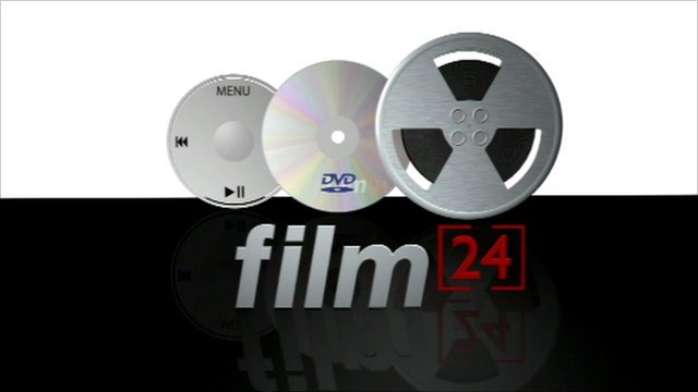 Film24 graphic