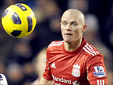 Paul Konchesky