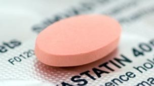 statin drug