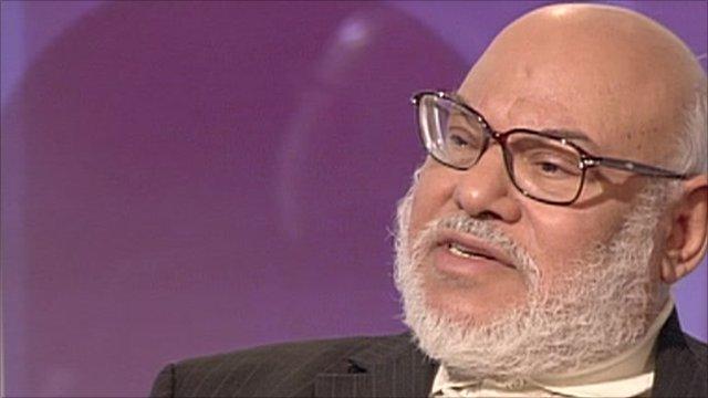 Kamal El Helbawy