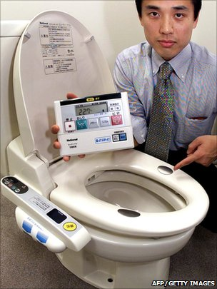 japanese style toilet uk. BBC News has a story today on the limited success of humanoid robots in  Japanese nursing homes They report that there s greater acceptance Moral Machines robot