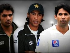 Pakistan cricketers will be helped by the PCB