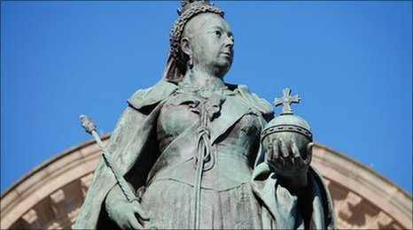 File:King Edward VII 0918.jpg - Wikimedia Commons