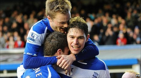 Nikola Zigic