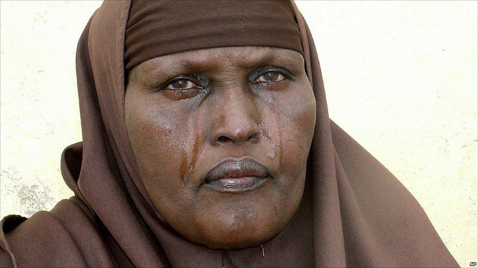 Abdiwali Abdiqadir Muse Abdiqadir Muse | galleryhip.com - The Hippest ... Somali Pirates Logo