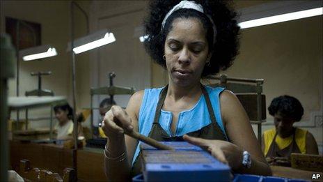 cuban girls online