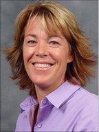 Jill Hultquist