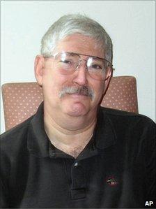Robert Levinson