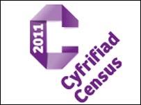 logo Cyfrifia