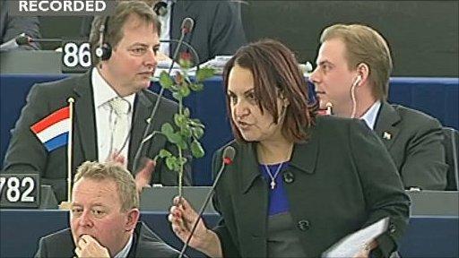 Marina Yannakoudakis