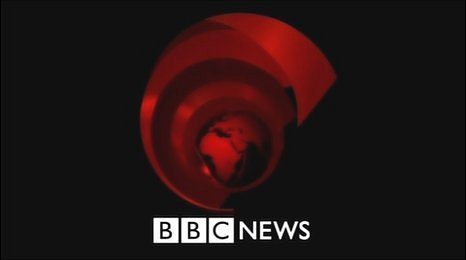 BBC News teams across the UK are involved in BBC School Report