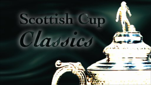 Classic Scottish Cup
