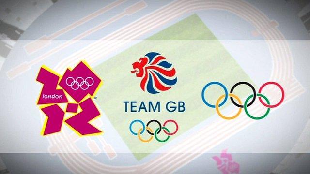 IOC intervene in BOA cash row