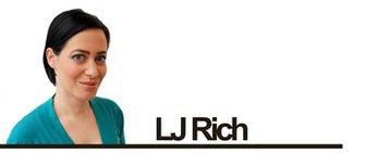 LJ Rich