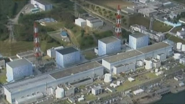 science in the news nuclear power coursework Several topics included in aqa environmental science course  isa coursework  nuclear power prso and cons revision pptx, 2 mb revision can global climate.