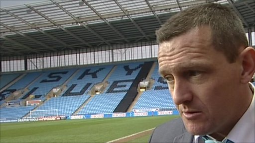 Aidy Boothroyd