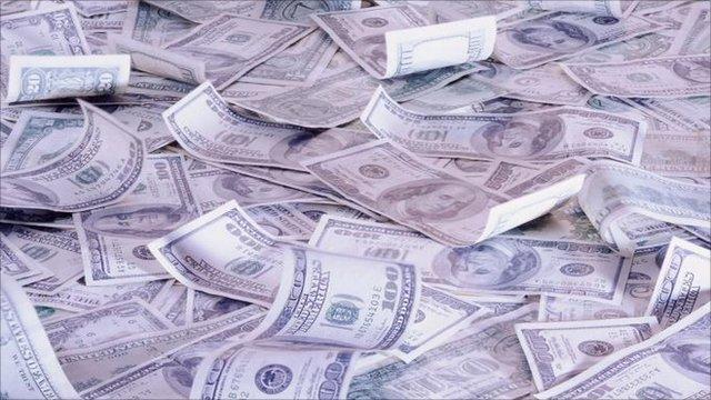 дальневосточный банк в красноярске условия кредитования