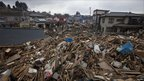51695064 011532687 1 - Japan Earth Quake and Sunami havoc pictures.