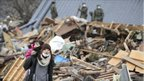 51695066 011531997 1 - Japan Earth Quake and Sunami havoc pictures.