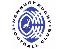 Newbury Blues