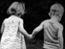 Children in care