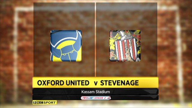 Brentford 0-1 Huddersfield