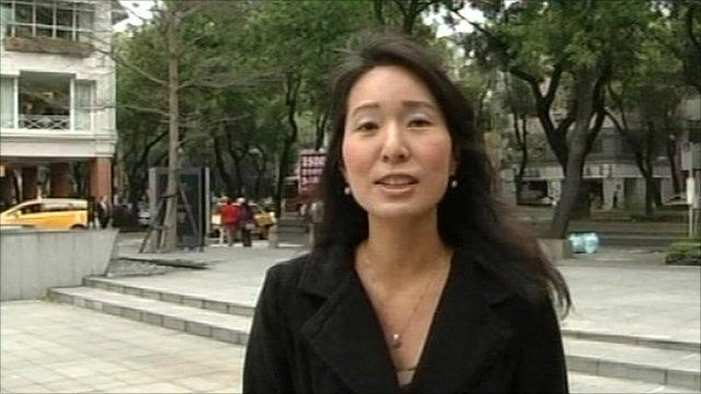 Cindy Siu