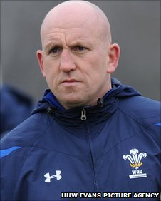 Shaun Edwards
