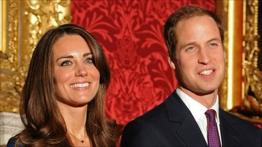 School Reporters' Kate Middleton scoop
