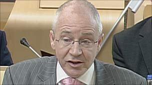 Hugh O'Donnell
