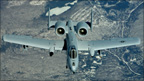 A 10 Warthog
