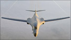 B1 B Lancer 
