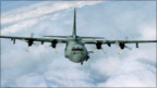 Ac-130