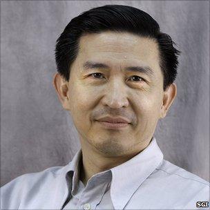 Dr Eng Lim Goh