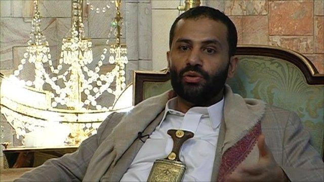 Hamid al-Ahmar