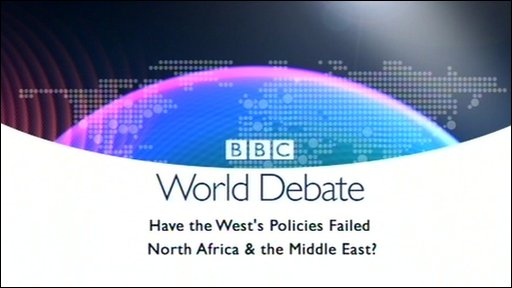 World Debate