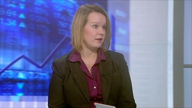 Michelle Wiese Bockmann, Lloyds List