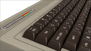 Commodore 64x, Commodore