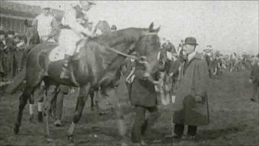 Grand National 1911