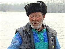 Nikita Ivan